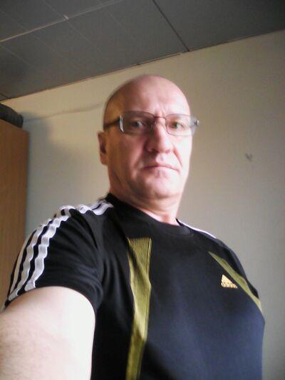 Фото мужчины Aleksandr, Ангарск, Россия, 50
