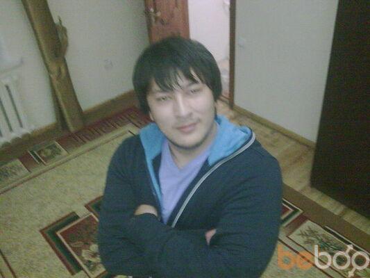 Фото мужчины Ramzan, Алматы, Казахстан, 29