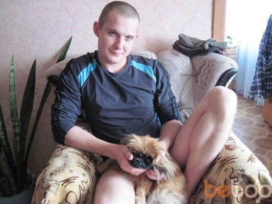 Фото мужчины Димулька, Ачинск, Россия, 31