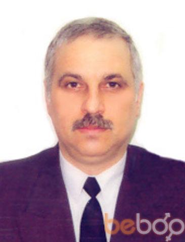 Фото мужчины crot, Кишинев, Молдова, 36