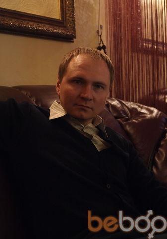 Фото мужчины Роман, Пенза, Россия, 41