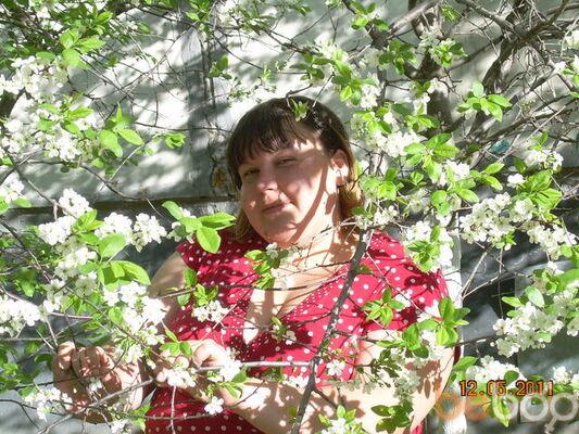 Фото девушки tambov115, Тамбов, Россия, 35