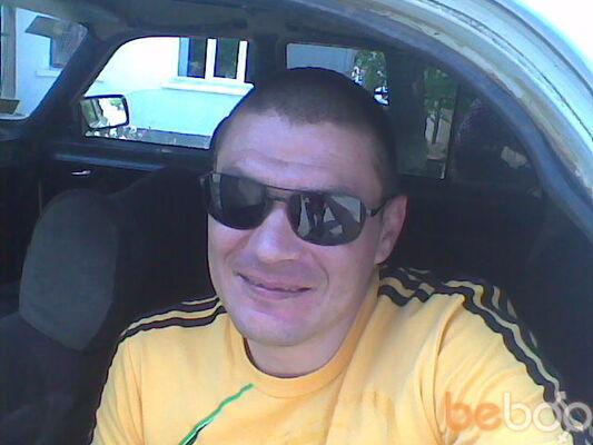 Фото мужчины morfin666, Симферополь, Россия, 38