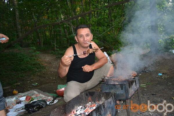 Фото мужчины tiger, Москва, Россия, 47