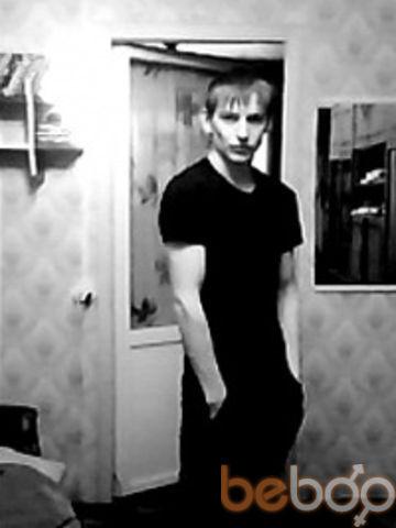 Фото мужчины smoki_mo, Смоленск, Россия, 26