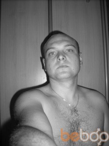 Фото мужчины СЛЕПОЙ, Киев, Украина, 35