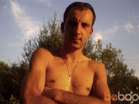Фото мужчины vitali, Мукачево, Украина, 33