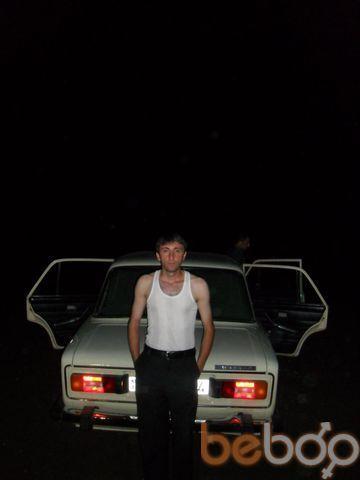 Фото мужчины KRUTOY PAREN, Баку, Азербайджан, 30
