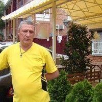 Фото мужчины Игорь, Новоуральск, Россия, 52