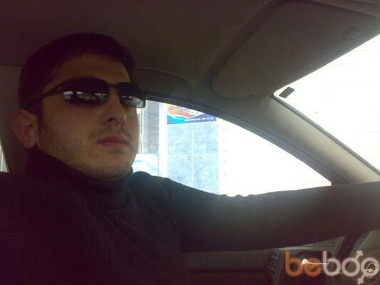 Фото мужчины hello, Баку, Азербайджан, 37