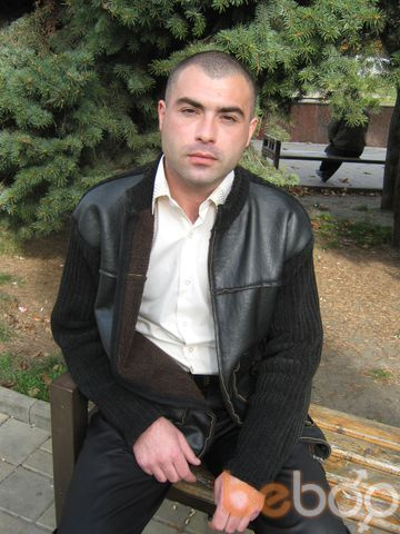 Фото мужчины VOVA, Кишинев, Молдова, 31