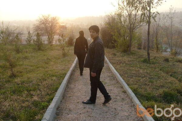 Фото мужчины fara, Душанбе, Таджикистан, 25