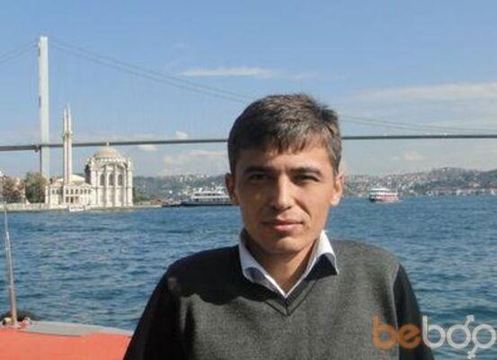 Фото мужчины sher, Ташкент, Узбекистан, 37