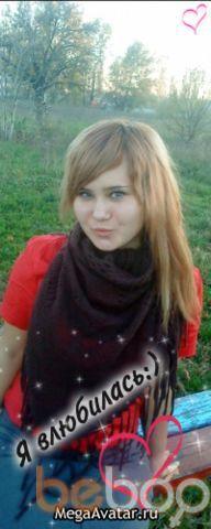 Фото девушки JAGUAR, Майкоп, Россия, 25