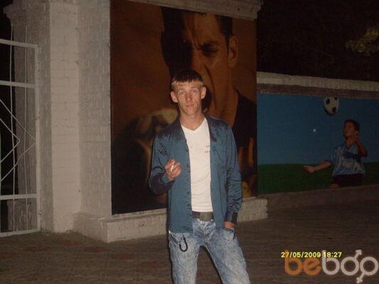 Фото мужчины Аликсейка, Гулькевичи, Россия, 29
