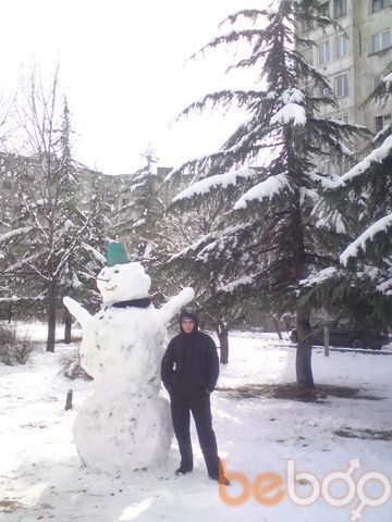 Фото мужчины morieli, Тбилиси, Грузия, 26