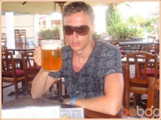 Фото мужчины pussycracker, Москва, Россия, 35