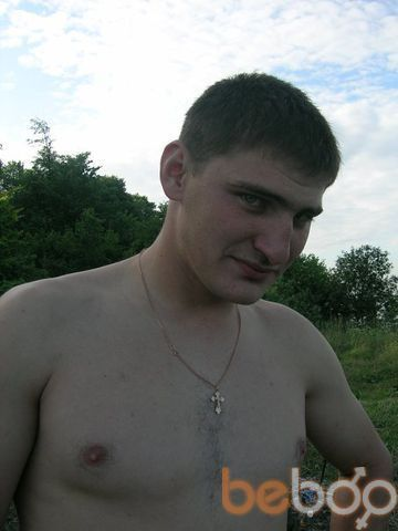 Фото мужчины toxa, Москва, Россия, 34