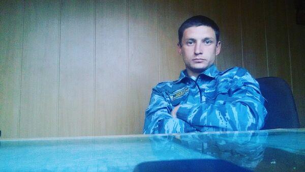 Фото мужчины Юрий, Калуга, Россия, 26