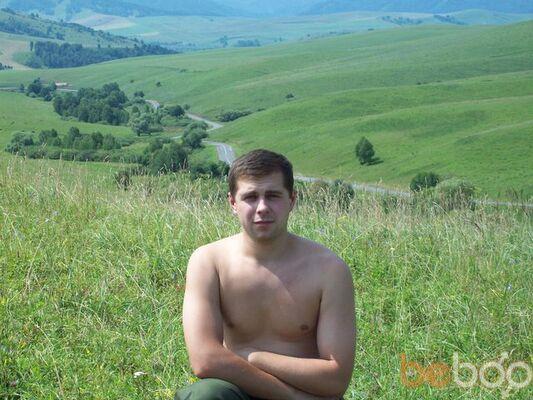 Фото мужчины maxim, Барнаул, Россия, 35