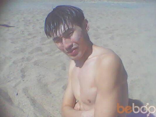 Фото мужчины ILGIZ, Караганда, Казахстан, 29