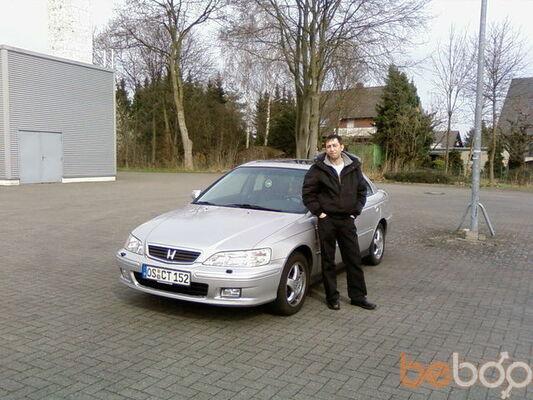 Фото мужчины Alex, Osnabruck, Германия, 43
