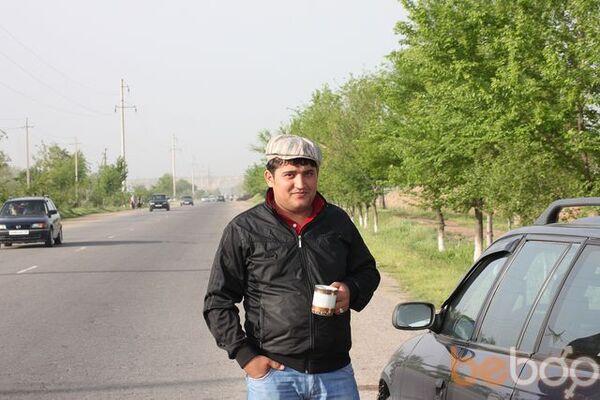 Фото мужчины Killer, Душанбе, Таджикистан, 34