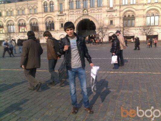 Фото мужчины 79265730700, Москва, Россия, 30