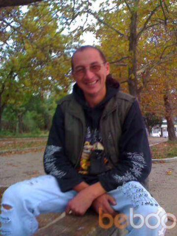 Фото мужчины PUTYA, Севастополь, Россия, 45