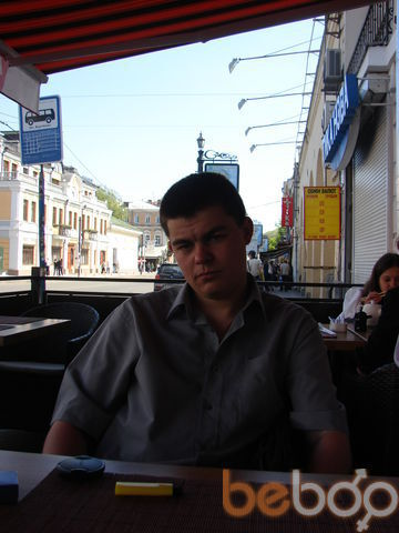 Фото мужчины tsymj, Москва, Россия, 29