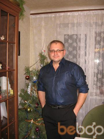 Фото мужчины aris, Харьков, Украина, 55