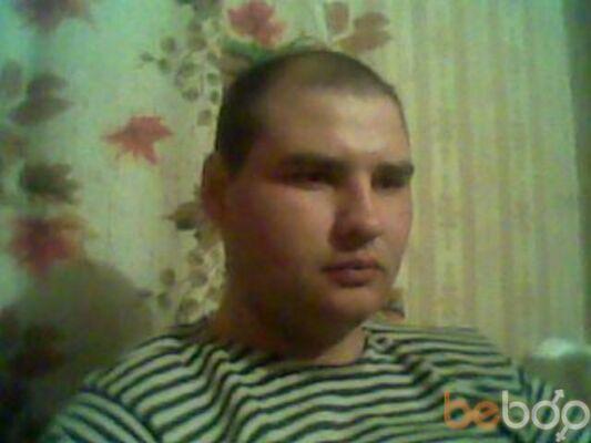 Фото мужчины PAVEL, Петрозаводск, Россия, 35