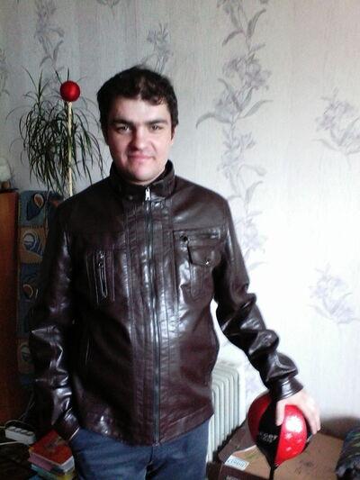 Фото мужчины ЖАН, Новокузнецк, Россия, 28