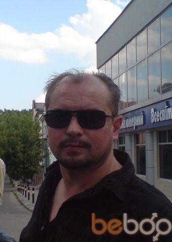 Фото мужчины RooXX, Киев, Украина, 48
