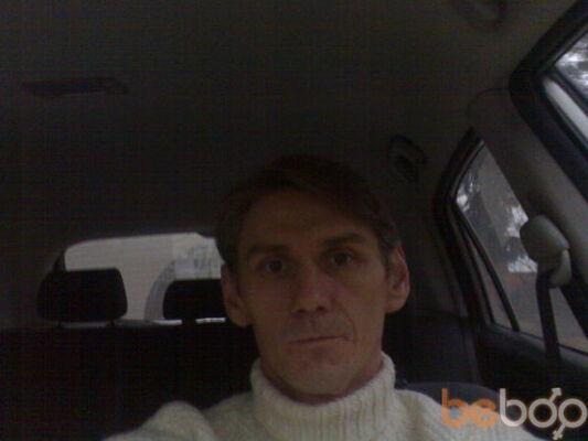 Фото мужчины cotic12, Королев, Россия, 45