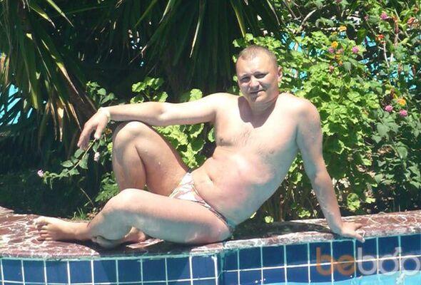 Фото мужчины pike, Ростов-на-Дону, Россия, 43