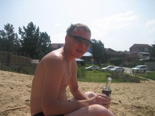 Фото мужчины СТАС, Алматы, Казахстан, 31