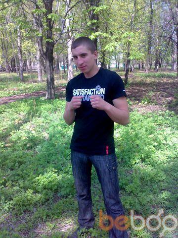 Фото мужчины killer, Донецк, Украина, 30