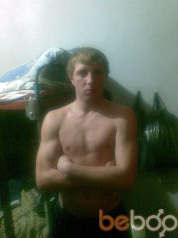 Фото мужчины Milawka, Донецк, Украина, 27