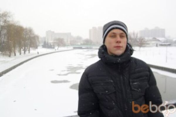 Фото мужчины sadsa, Жодино, Беларусь, 37