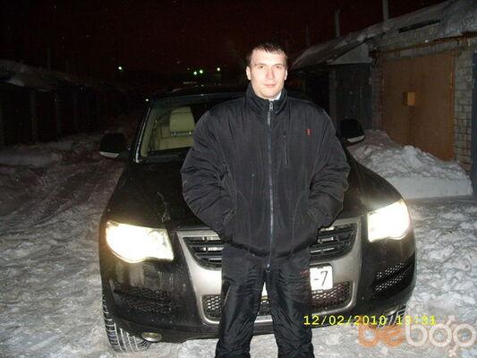 Фото мужчины Алекс1717, Минск, Беларусь, 34