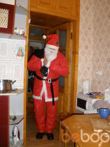 Фото мужчины igorko, Ивано-Франковск, Украина, 39