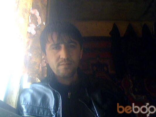 Фото мужчины bahusvu, Ставрополь, Россия, 37