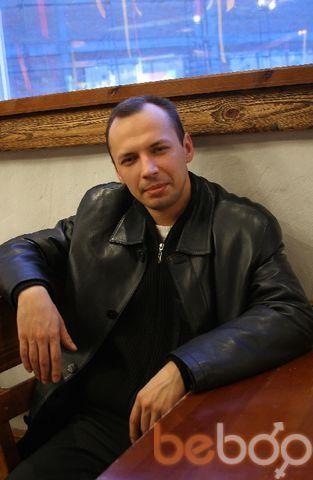 Фото мужчины prapor1981, Киев, Украина, 35