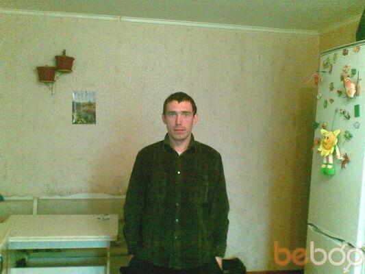 Фото мужчины РУМЫН, Красноперекопск, Россия, 40