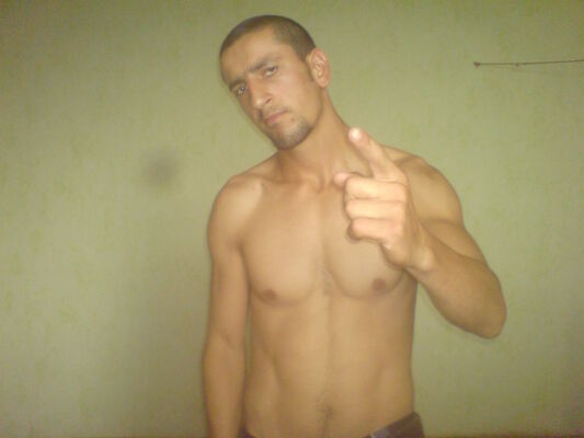Фото мужчины мага, Избербаш, Россия, 27