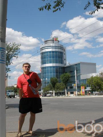 Фото мужчины stalker, Рудный, Казахстан, 30