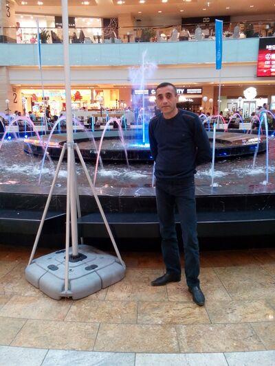 Фото мужчины ARMEN, Симферополь, Россия, 38