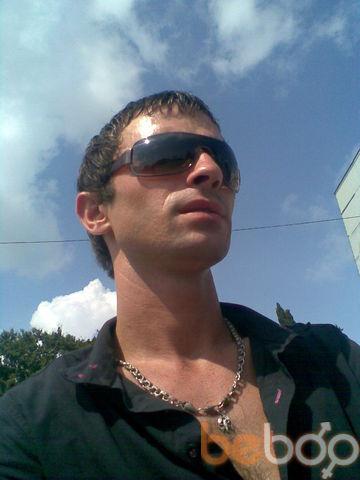 Фото мужчины vitos, Сочи, Россия, 33