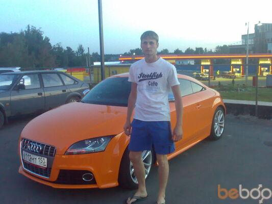 Фото мужчины vany, Жодино, Беларусь, 29
